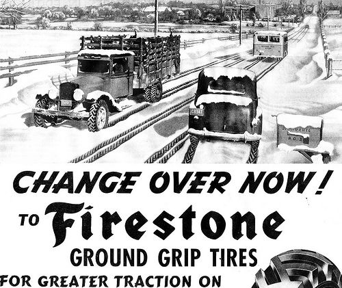 ford and firestone stakeholders case 8 Compact tr actor tire s firestone compact tractor tires are constructed differently 250/85d165 96a8 825 98 330 123 1870 @ 23 46.