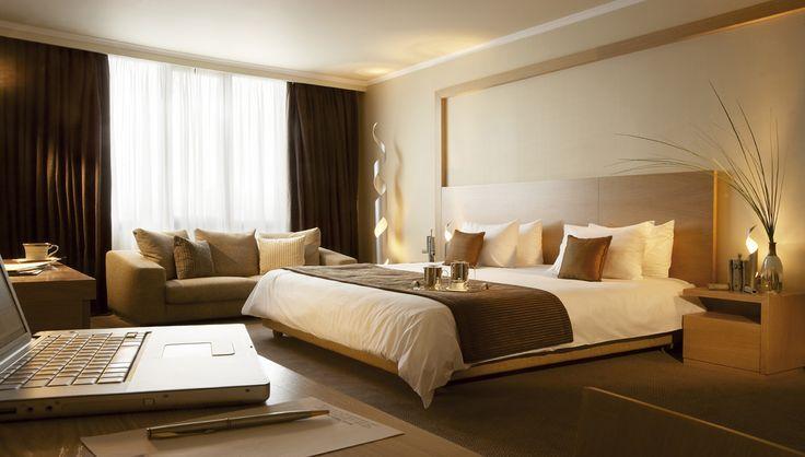 Porto Palace Hotel Δωμάτια : Ξύλινες κατασκευές, εξοπλισμός και έπιπλα δωματίων, κεφαλάρια, κομοδίνα, κρεβάτια, ντουλάπες, γραφεία-minibar για το Porto Palace Hotel. - See more at: http://masterwood.gr/portfolio/porto-palace-hotel-thessaloniki-rooms/#sthash.nyBYbrCJ.dpuf