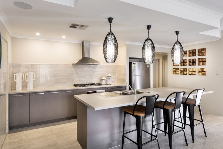 43 best banksia grove series 2 images on pinterest apartment find this pin and more on banksia grove series 2 by avelinghomes malvernweather Gallery