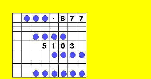 matheprisma.uni-wuppertal Multiplizieren Spiele