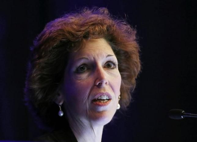 Fed needs better view on housing and stability link: Mester.