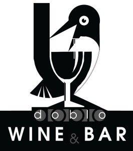 Bitcoin elfogadó hely lett a #Doblo!
