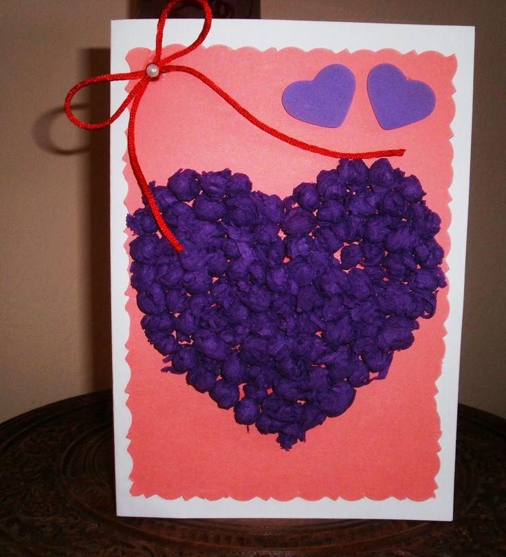 Sofia's Kindergarten: Κάρτες για την γιορτή της μητέρας