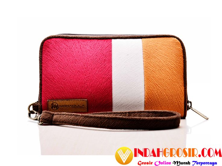 Smart Wallet Mokamula Adhira | Grosir Mokamula