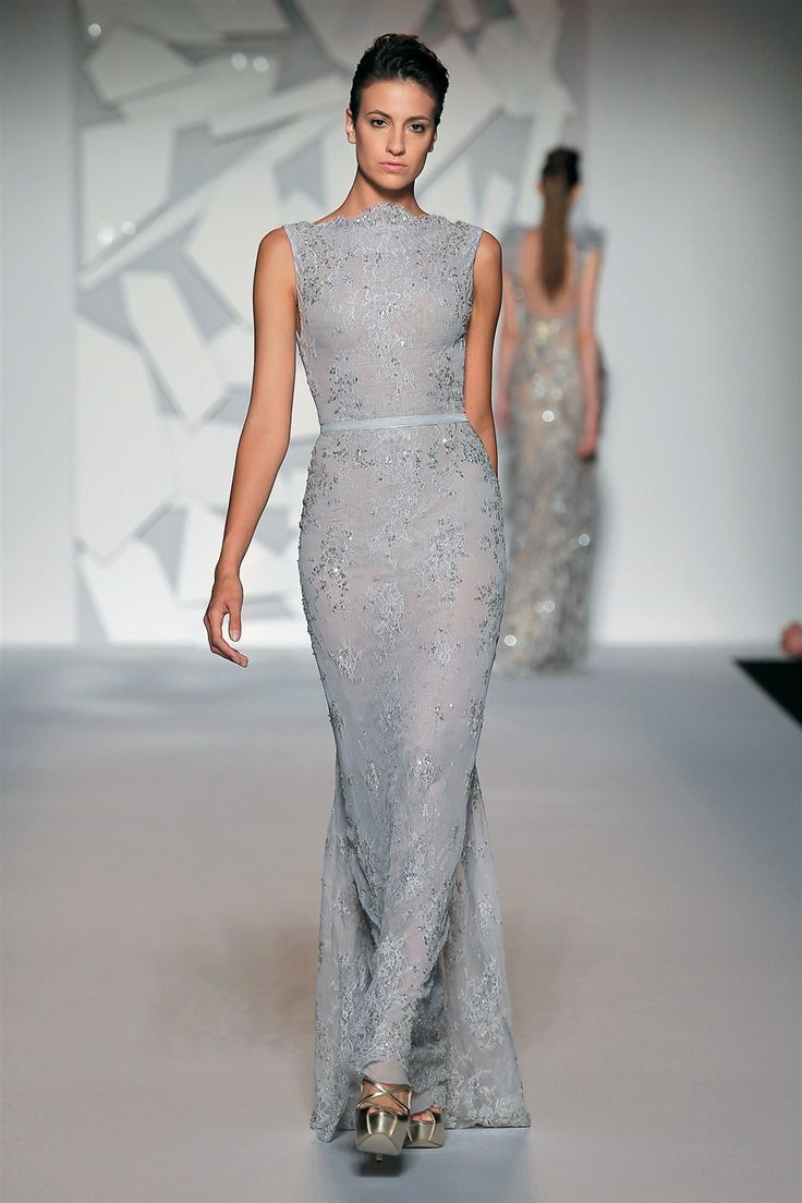 Abed Mahfouz - collection haute_couture .Fall-Winter2012-2013