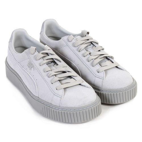 17 meilleures id es propos de puma suede grey sur pinterest puma suede femme grise shoes. Black Bedroom Furniture Sets. Home Design Ideas