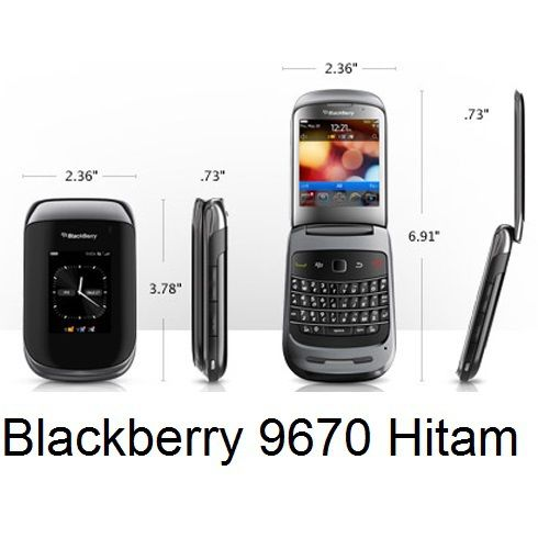 Blackberry 9670 Rp 500.000,-   Pin BB : 7D0D1612   Sms : 087782150659