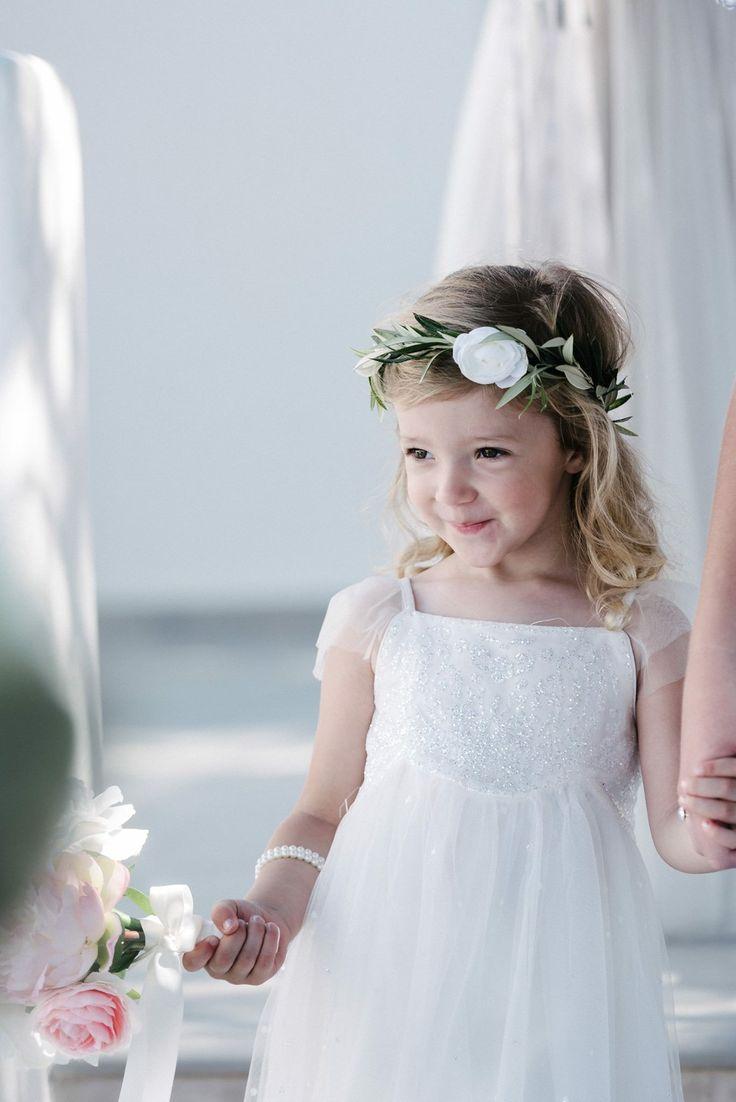 27 best Santorini wedding images on Pinterest | Santorini wedding ...