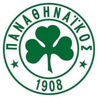 Dream Soccer League kits panathinaikoslogo
