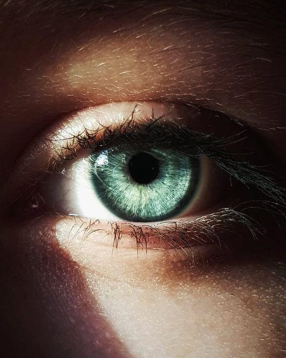 Физиогномика глаз картинки дешевой плитки