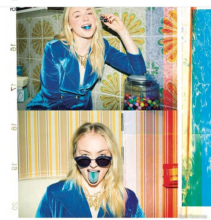 Pin By Faces From Heaven On Sophie Turner Sophie Turner Sophie