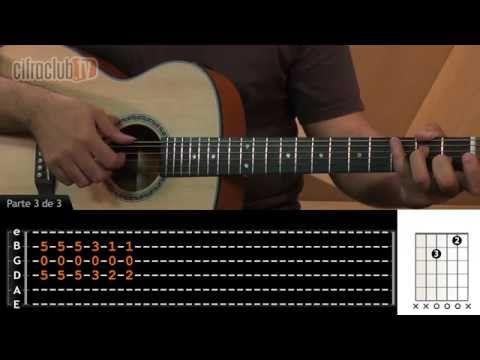 Legião Urbana - Teatro Dos Vampiros (Cifras) - aprenda a tocar com as cifras da música e a videoaula do Cifra Club