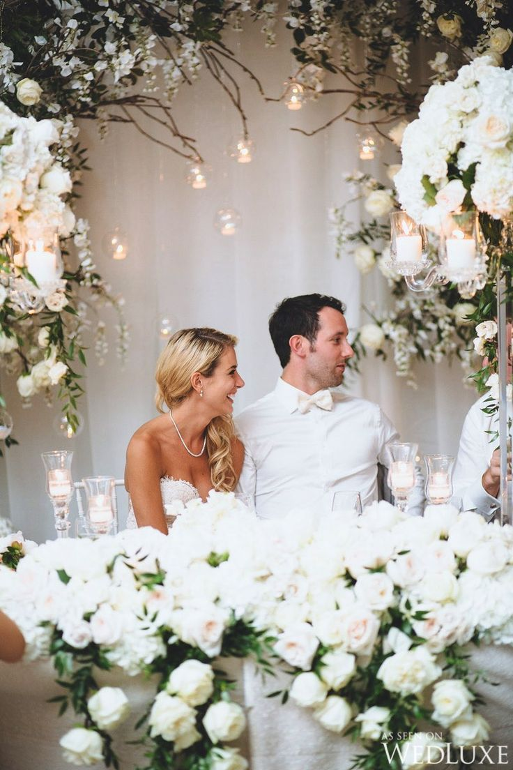 18 best Rachel & Sam ~ Muskoka Wedding images on Pinterest | Wedding ...