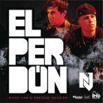 Télécharge sur ton mobile la toute nouvelle sonnerie de Nicky Jam & Enrique Iglesias sur ton mobile avec El Perdón!