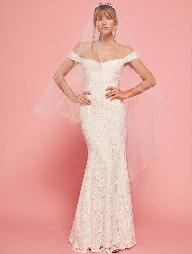 Mejores 51 imágenes de Wedding dresses en Pinterest   Bodas, Bodas ...