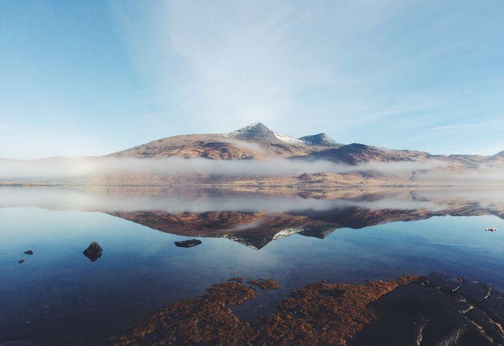 Loch Beg