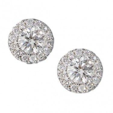 Largest Designer Jewelry Store Online. Shop Engage...{JR352644}