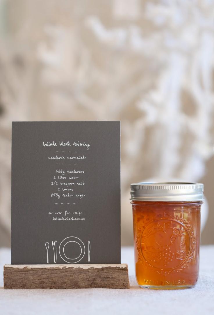 Belinda Blacks Marmalade Jam, Photograph by Montana Wilson