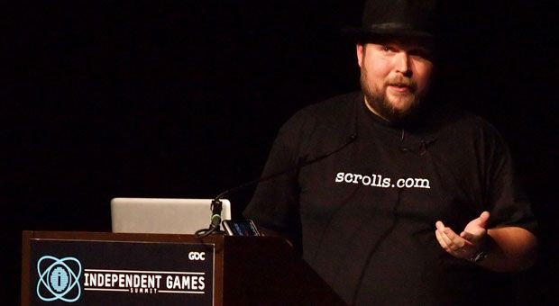 Notch cancels Minecraft for Oculus Rift, but other developers still have interest - http://www.aivanet.com/2014/03/notch-cancels-minecraft-for-oculus-rift-but-other-developers-still-have-interest/