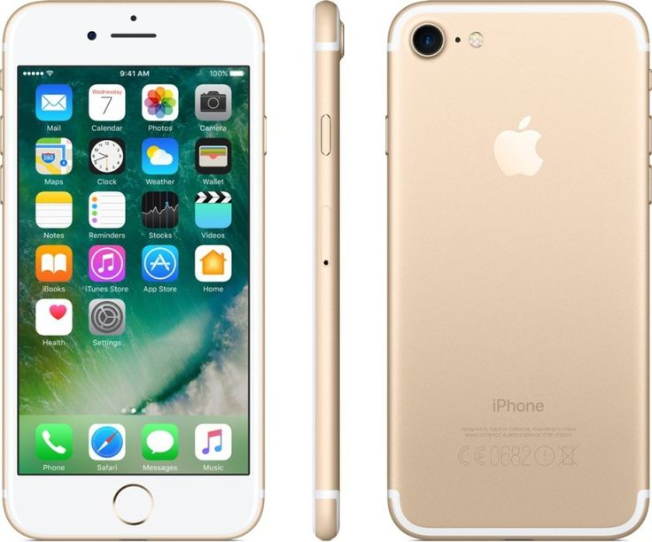 Apple iphone 7 256gb price in India is Rs 63990. The best price of Apple iphone 7 256gb is Rs. 63990 at Paytm as of 12th April 2017. Apple iphone 7 256gb is available across various online stores in India