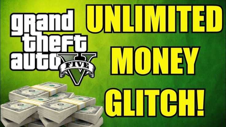 World's first GTA 5 Hack for PlayStation,Xbox and PC. If you play GTA 5, this is the #1 tool you're going to use..
