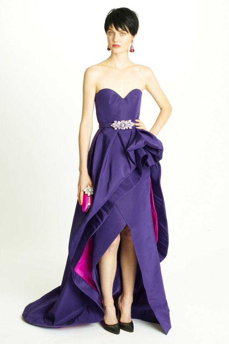 Las mejores +100 imágenes de VESTIDOS FIESTA en Pinterest | Vestidos ...