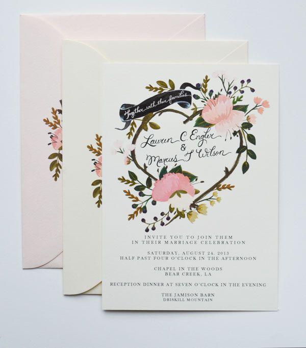 967 Best Wedding Amp Reception Design Images On Pinterest