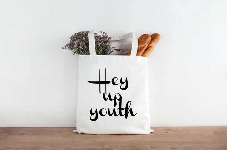 Hey up youth Tote bag, Stoke on Trent Dialect, Environmentally friendly, Staffordshire, English Slang by PepperDoodles on Etsy
