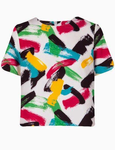 Lo que se va a llevar el año que viene  #fashion #moda #sales #rebajas #newcollection #nuevacolección  http://cuchurutu.blogspot.com.es/2014/08/lo-que-se-va-llevar-el-ano-que-viene.html