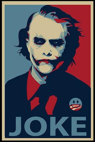 JokeIphone 5S, Iphone Wallpapers, Iphone 4S, Jokers Batman, Jokes, The Jokers, Movie, Politics Art, Heath Ledger
