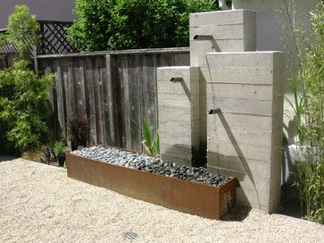 181 Best Images About Exterior Upgrades On Pinterest