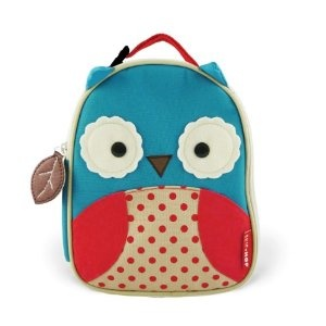 I'm thinking owls as an animal for the next kiddo, though Dominic is not sold on the idea