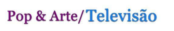 Televisão: SBT lançará sua nova logomarca no mês de aniversário