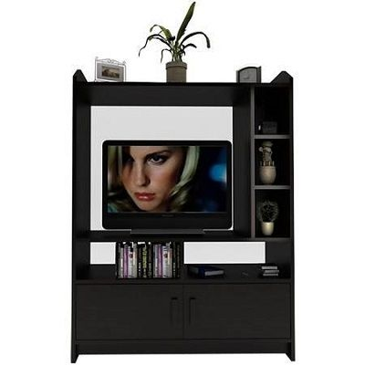 Mebelkart is offering Prelaminated Mississippi Wall Unit (Black) @ Rs 3752 How to catch the offer: Click here for offer page Add Prelaminated Mississippi Wall Unit in your cart Apply offer code FESTIVE20 Login or Register Fill the shipping details Make final payment
