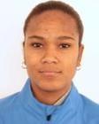 Wendie Renard France Football Olympics