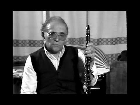 ΤΑΣΟΣ ΧΑΛΚΙΑΣ(1914-1992) - Η ΖΩΗ ΜΟΥ-ΕΡΤ-1982