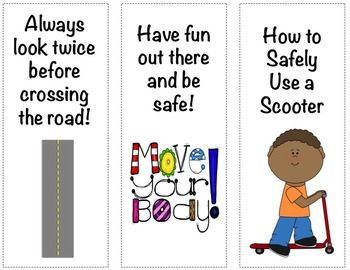 17 Best ideas about Personal Safety on Pinterest | Protect ...