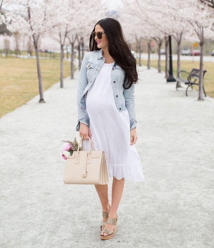 white-jcrew-spring-time-dress.jpg (685×793)