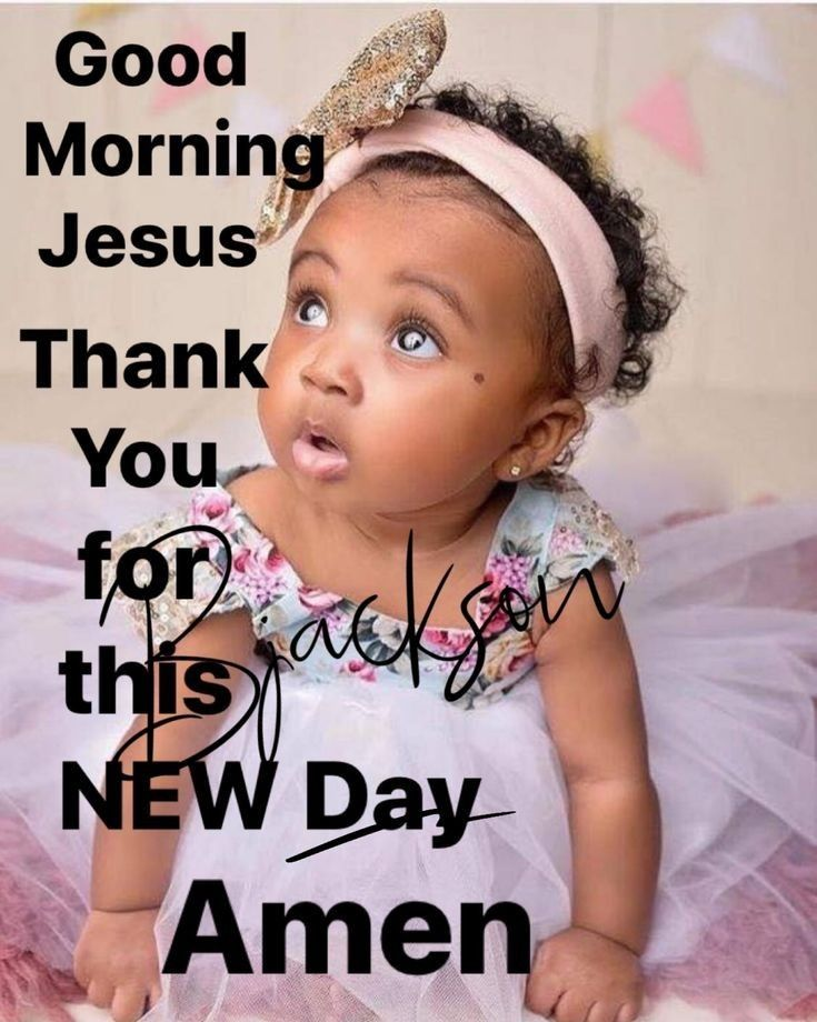 Pin By Heidi Gibson On Heidi P Black Girl Quotes Good Morning Quotes Christian Memes
