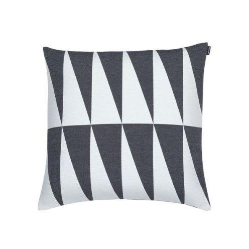 Ararat Cushion by Marimekko at Calgary's Kit Interior Objects