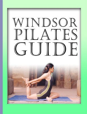 The Windsor Pilates Guide (MRR)-Download This Ebook At: http://www.tradebit.com/filedetail.php/9199988-the-windsor-pilates-guide-mrr