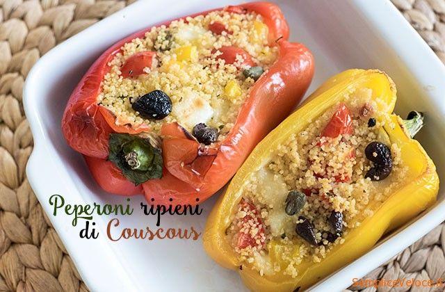 Peperoni+ripieni+di+couscous