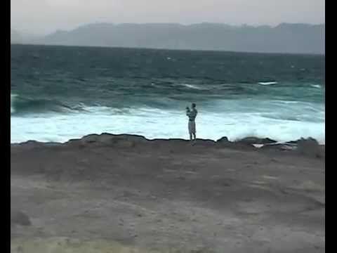 Sardegna - Costa sud