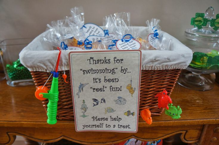 themes themed baby showers so me crabs adoption whales baby shower