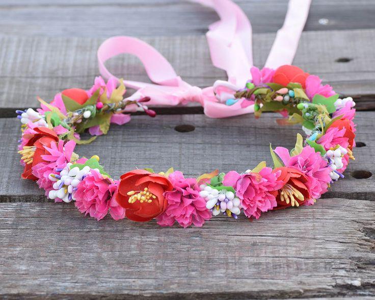 $5.12 (Buy here: https://alitems.com/g/1e8d114494ebda23ff8b16525dc3e8/?i=5&ulp=https%3A%2F%2Fwww.aliexpress.com%2Fitem%2Fberry-carnations-camellia-Flower-halo-Bridal-Floral-Crown-Hair-Wreath-Mint-head-wreath-wedding-accessories-headpiece%2F32713543299.html ) Berry Carnations Camellia Flower Halo Bridal Floral Crown Hair Wreath Mint Head Wreath Wedding Accessories Headpiece Bridesmaid for just $5.12