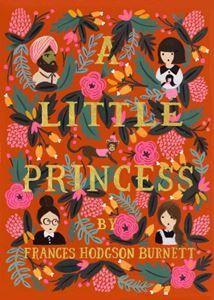 Little Princess - Rifle Paper Co Edition