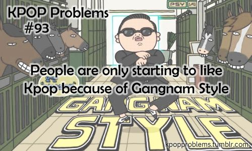 1014 best kpop memes images on pinterest