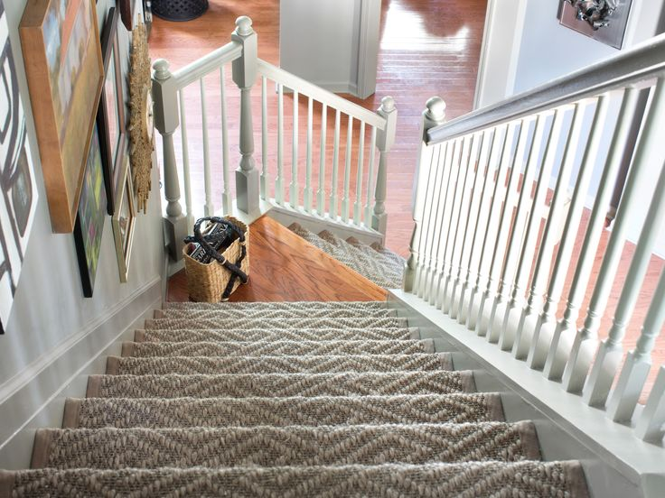 1000 ideas about best carpet for stairs on pinterest