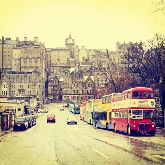 edinburgh.: Adventure, Fulham Minicabs, Www Fulham Minicab Co Uk, Fare Calculator, Places, Taxi Fares, Song Quotes, Edinburgh Street