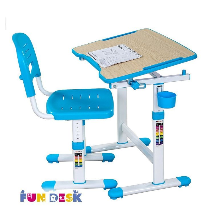 Best 25+ Blue Study Desks Ideas On Pinterest | Blue Home Offices, Offices  And Home Study Rooms